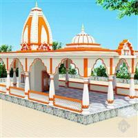Omkar Mandir Construction Company