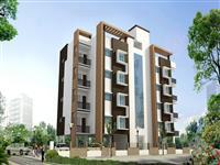 Aarti Infrastructure And Buildcon Ltd