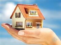 Property & Diversion