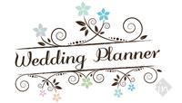 Laaurel Events and Wedding Planner