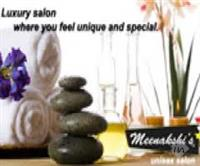 Radiance Institute of Beauty & Salon