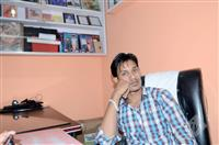 Rohit Studio