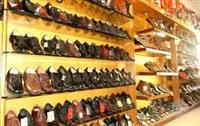 Fashion Walk Footwears