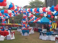 Krishna events enterprises