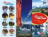 Xpress Tours & Travels