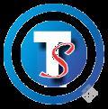 Tsoft Solutions