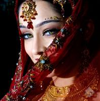 Vidhi Professional Bridal And Beauty Services
