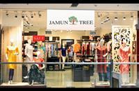 Jamun Tree