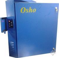 Osho Automation Pvt. Ltd.
