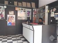 New Naveen Digital Photo Studio