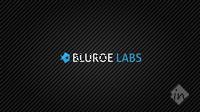 Bluroe Labs