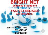 Brightnet Broadband