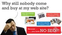 Krey StyLe Digital Marketing