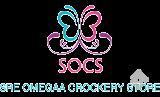Sre Omegaa Crockery Store