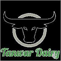 Tanwar Dairy