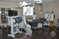 Jain Piles & Multispeciality Hospital