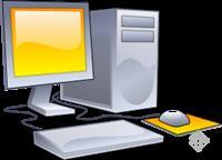 Durga Computers