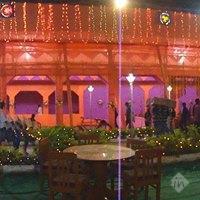 Virat Palace