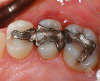 Transcendent Dental Clinic