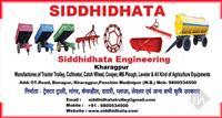 Siddhidhata Engineering