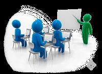 SSIT Education and Software Services Pvt Ltd