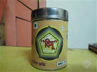 Vibhu Vital Products