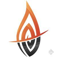 Firenet India Broadband