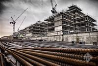 Shree Shyam Construction