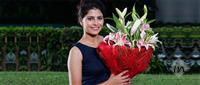 Chandigarh Flowers