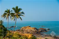 iTour Goa