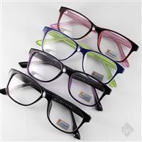 Amar Opticals