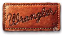 Wrangler-Jeans-Logo