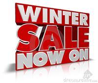 winter-sale-now-7848371