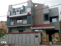 Ujwala Homes Girls PG/Hostel
