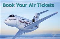 Int Air Travels