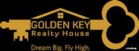 Goldenkey India Pvt. Ltd