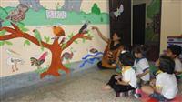 Tree House Kids Pre-Primary School & DAY CARE