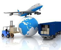 S.S.Shipping Agencies