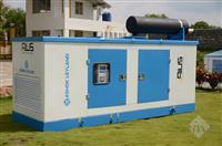 OJUS Power and Technologies Pvt Ltd