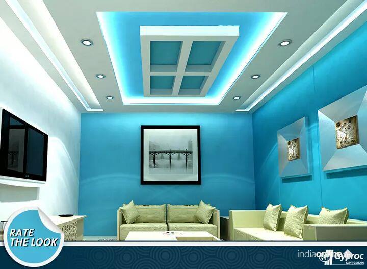 Interior Decorators in Goa