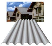 Exterior Designer & Cement Sheet Dealer in Goa