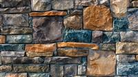 Wall cladding Services in Goa
