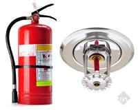 Reliable Fire Protection