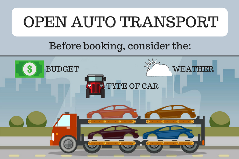 OPEN-AUTO-TRANSPORT