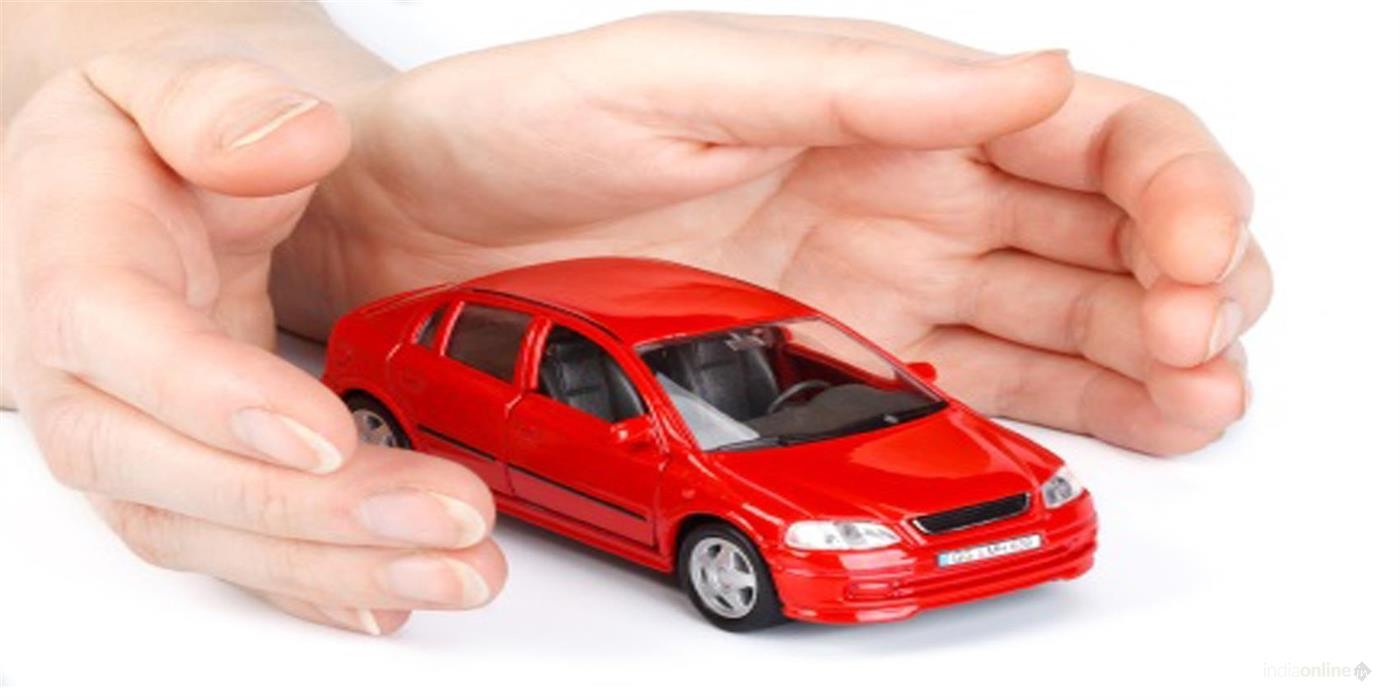Car relocation Services