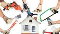 Kyra Home Solutions & Constructions