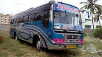 Sri Palanimurugan Tours and Travels