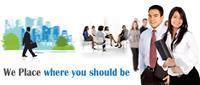 Maa Job Consultancy