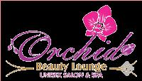 Orchid Beauty Lounge