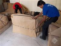 Packers and Movers Jalandhar